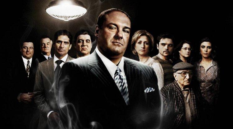 Potvrđeno – snima se turska verzija serije The Sopranos / Porodica Soprano!