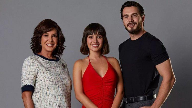 Poznato kada počinje nova turska serija El Kizi