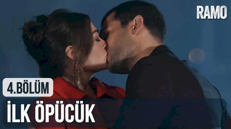 Turska Serija – Ramo 4. epizoda