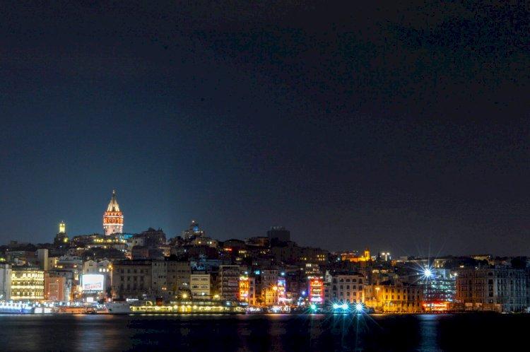 Istanbul - Turske Destinacije
