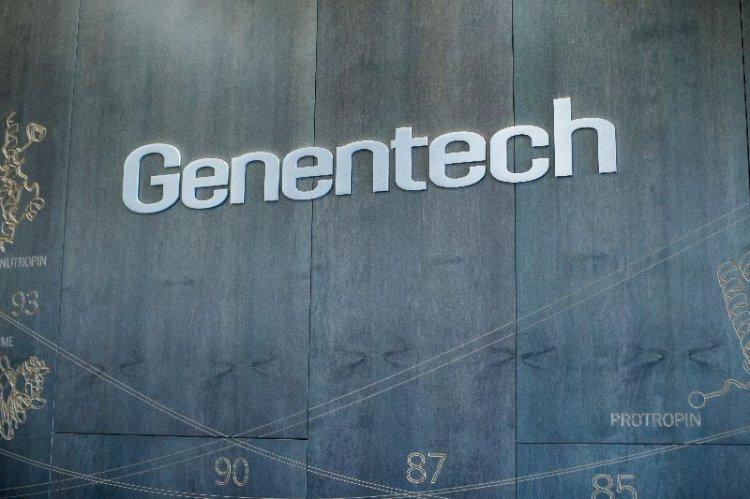 Genentech dobio odobrenje FDA za testiranja leka Actemri za lečenje Covid-19