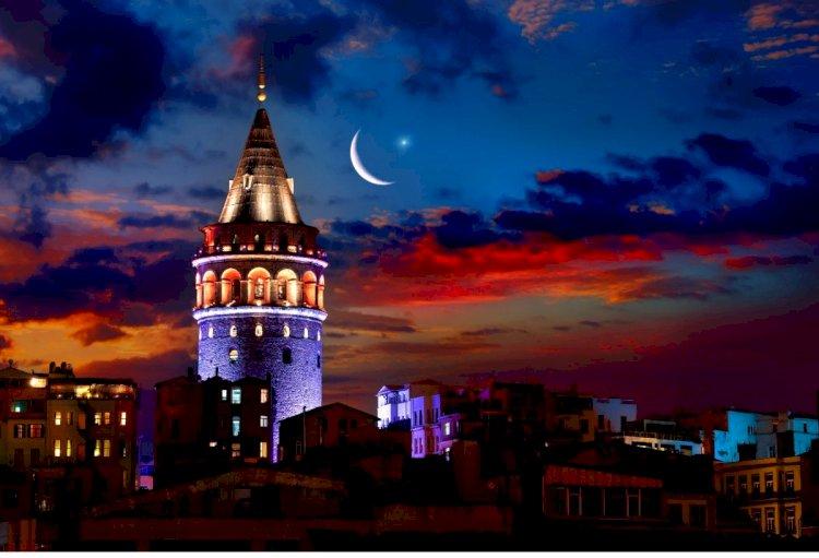 Galata kao simbol Istanbula – Turske Destinacije