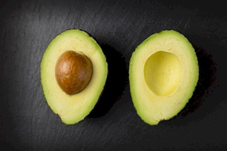 Preporuke kako čuvati avokado