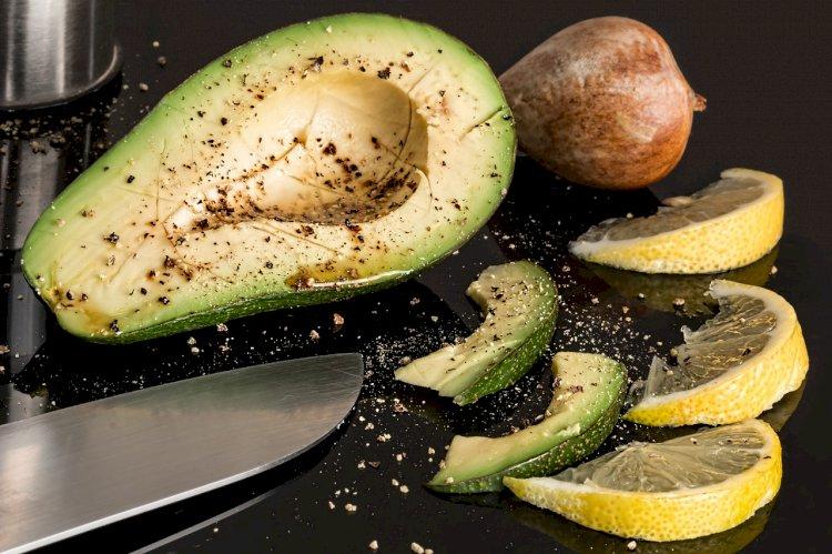 Prednosti konzumiranja avokada na dnevnom nivou
