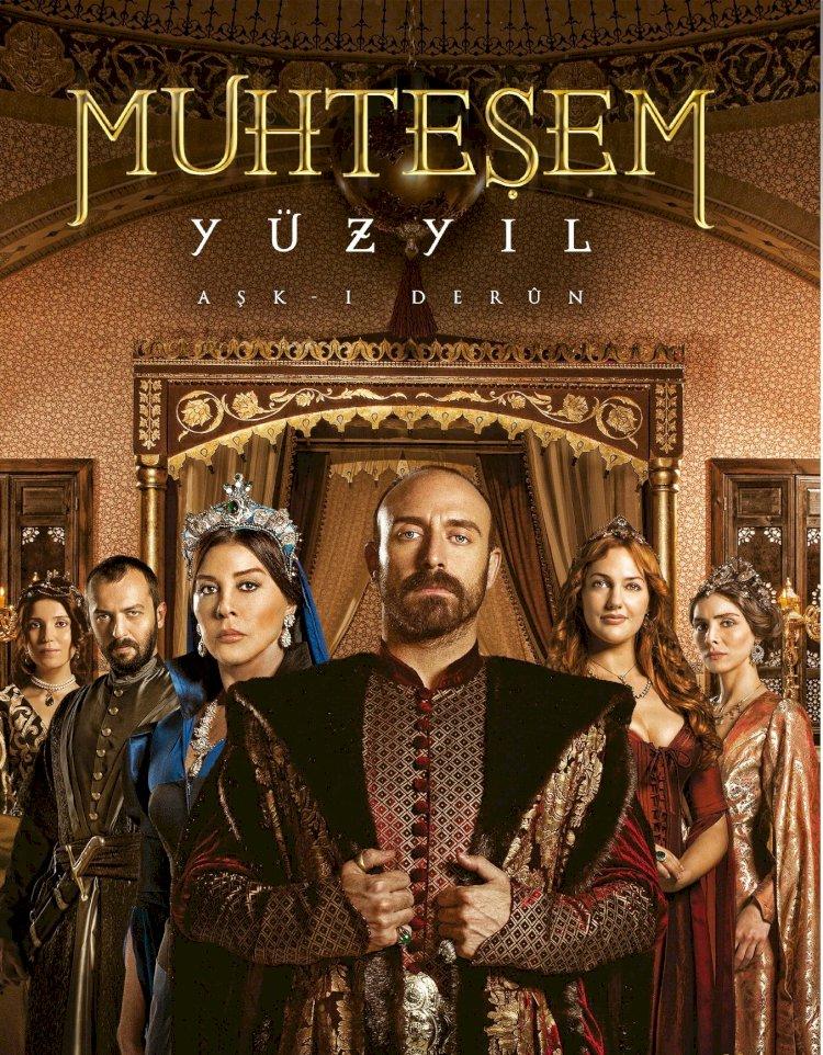 Zašto su turske serije postale popularne u svijetu?