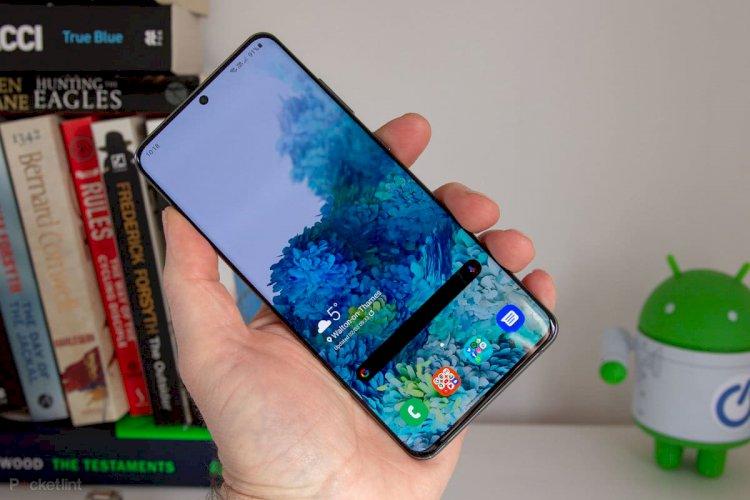 Samsung S20 Ultra recenzija: visoka cena, baterija slaba tačka