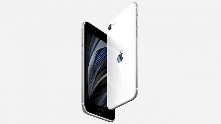 Apple iPhone SE (2020) - pristupačan telefon sa najnovijim procesorom