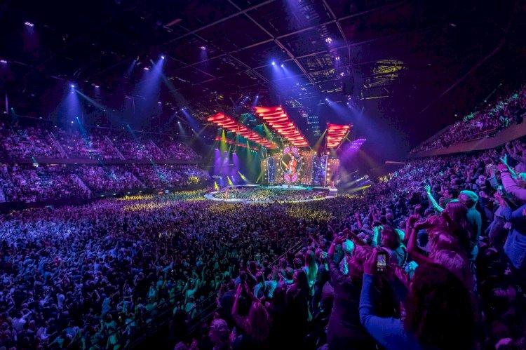 Poznat domaćin Eurosonga 2021. godine