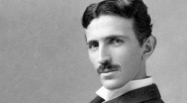 """""""Nikola Tesla i žene"""" - film o ljubavnom životu genija?"""