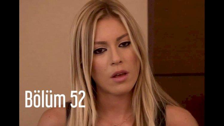 Turska serija – Male tajne epizoda 52.