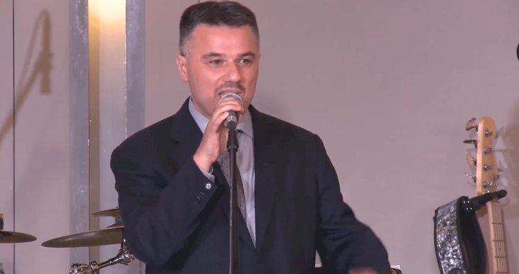 Bane Obradović pobedio koronavirus