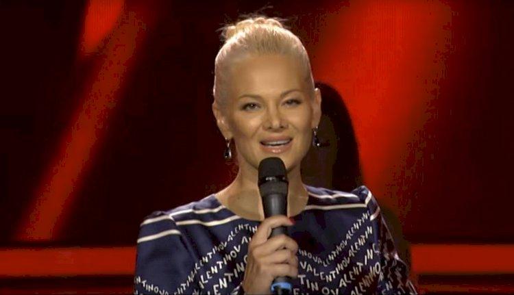 Ilda Šaulić, Šabanova kćerka, napravila veliku transformaciju (FOTO)