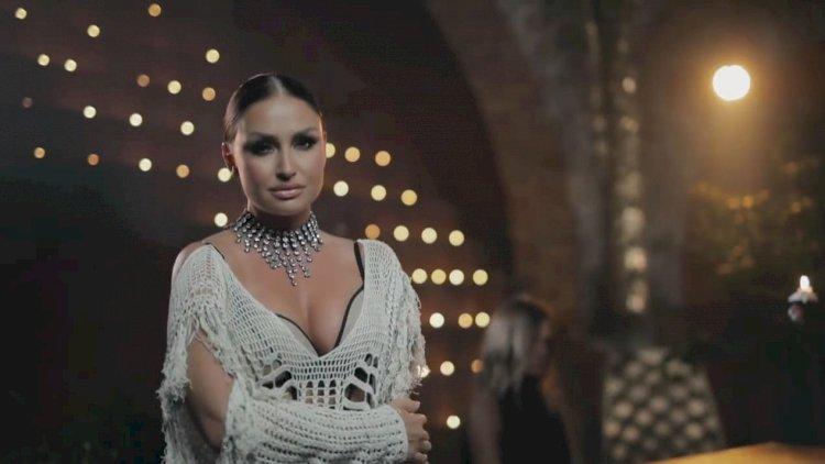 """Katarina Živković otpevala pesmu iz hit serije """"La Casa de Papel"""" - kako vam zvuči?"""