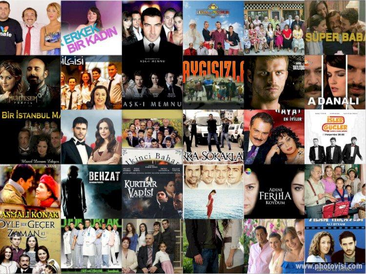 Turske serije nižu uspjehe u inozemstvu