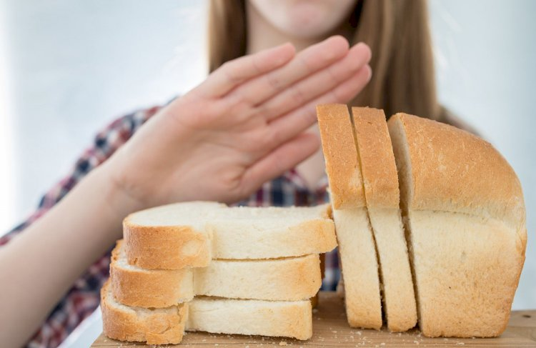 14 najčešćih znakova netolerancije na gluten