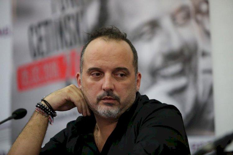 Hrvatski radio ZABRANIO pesme Tonija Cetinskog