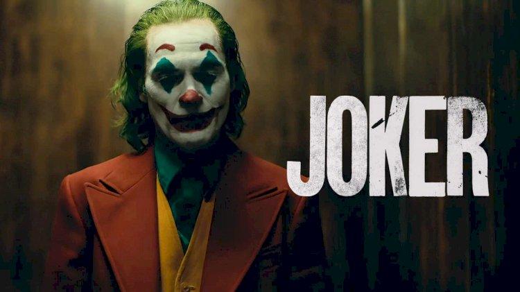 "Dokumentarac o filmu ""Džoker"" (VIDEO)"