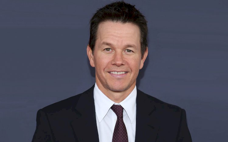 Mark Wahlberg na meti kritika