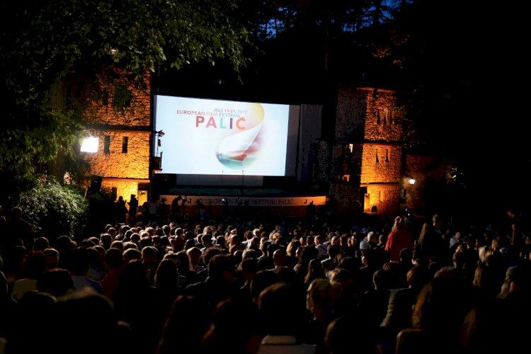 Pomeren datum Filmskog festivala Palić