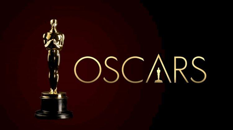Nova pravila za dodelu Oskara