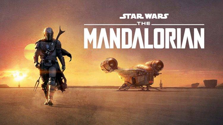 Počinju radovi na trećoj sezoni serije The Mandalorian