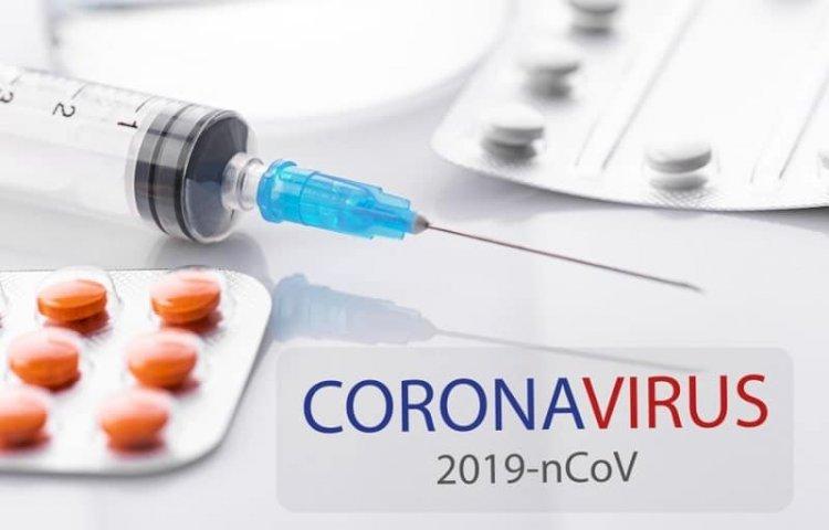 J&J potpisao ugovor o proizvodnji vakcine Covid-19 sa Vibalogics