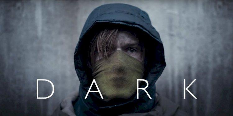 Treća sezona serije Dark