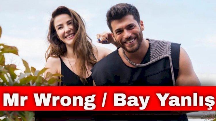 Gledaocima u Turskoj se nije svidela najava serije Bay Yanlis? (FOTO)