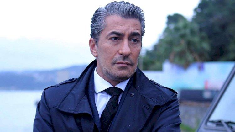 "Erkan Petekkaya rekao ""NE"" poljupcima u glumi?!"