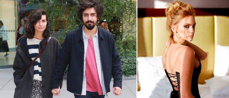 Umut Evirgen i Farah Zeynep Abdullah su u vezi?!