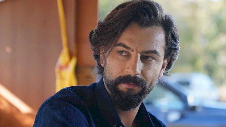 Turska serija Yemin | Zakletva epizoda 199