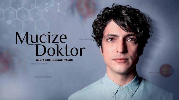 Uskoro snimanje druge sezone serije Mucize Doktor