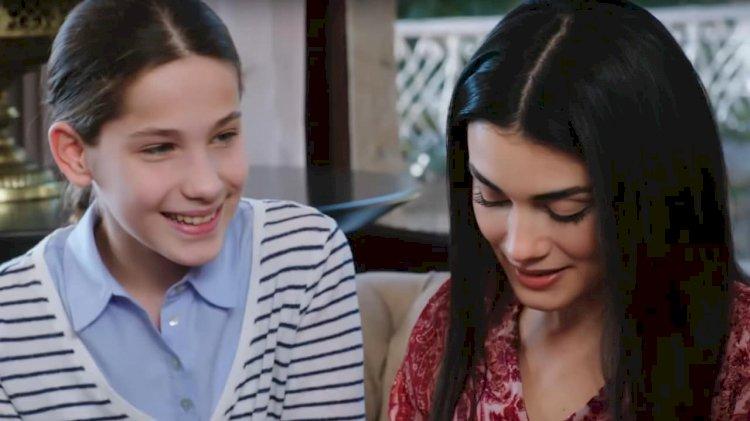 Turska serija Yemin | Zakletva epizoda 208