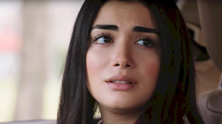 Turska serija Yemin | Zakletva epizoda 209