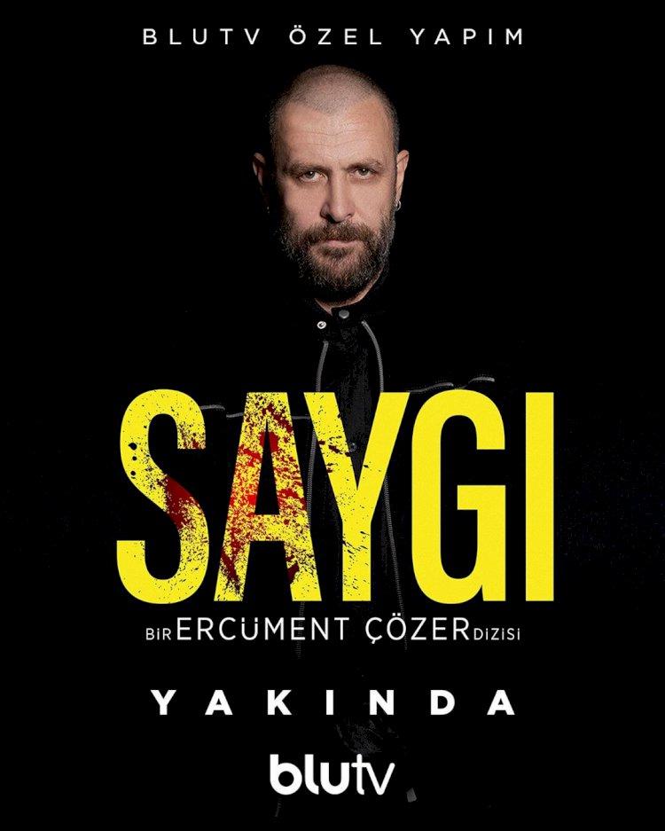 """Nova turska serija """"Saygi"""""""