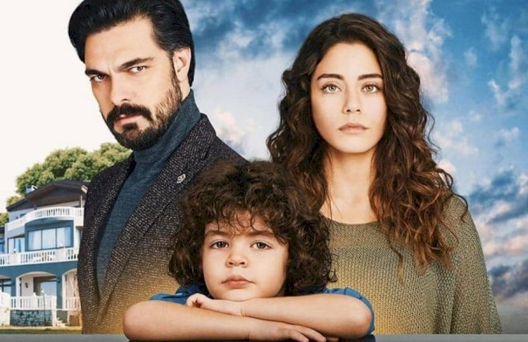 Počinje nova turska serija Emanet