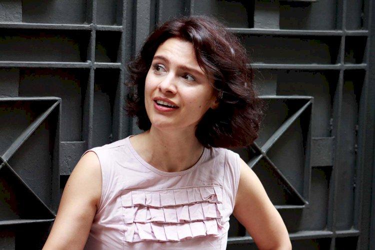 Feride Çetin je postala majka
