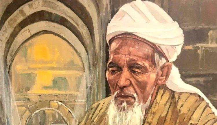 Nova turska istorijska serija o životu Ahmad Yasawi