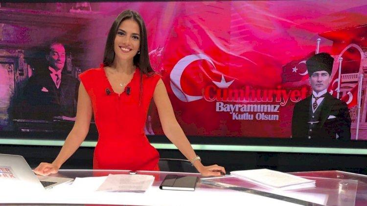 Elif Ozkul nova glavna glumica serije Yemin | Zakletva?!