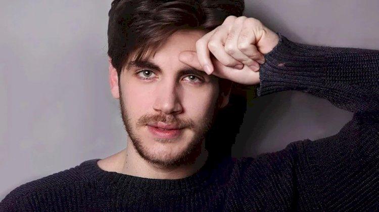 Novi glumac u seriji Sol Yanım