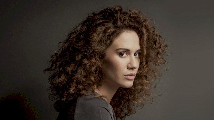 Potvrđeno - Još jedna glumica napustila seriju Ramo