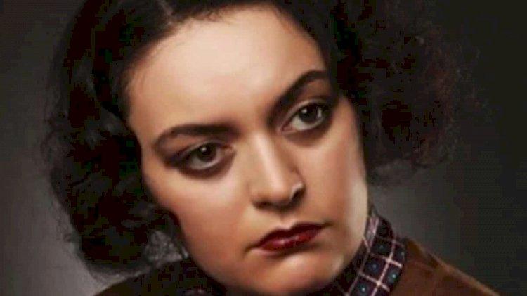 Snima se film o životu prve muslimanske glumice Afife Jale