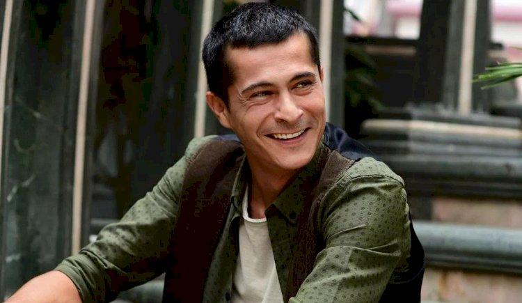 Razveo se glumac İsmail Hacıoğlu