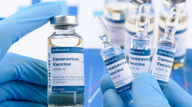 Dobra vest - Oxfordska vakcina okreće razvoj antitela i belih krvnih zrnaca