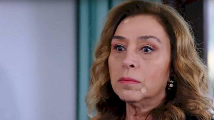 Turska serija Yemin | Zakletva epizoda 219