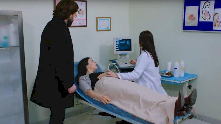 Turska serija Yemin | Zakletva epizoda 222