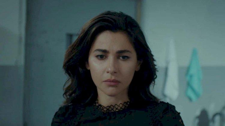 Turska Serija – Zabranjena Jabuka | Yasak Elma epizoda 75