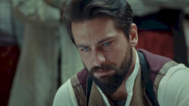Turski glumac | Onur Tuna |