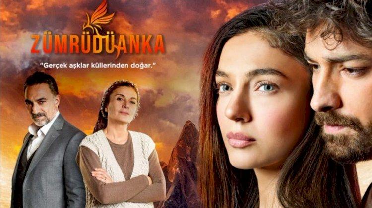 Evo i kada kreću nove epizode serije Zumruduanka