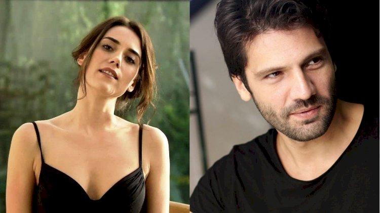 Poznat glumački kadar nove turske serije Sadakatsiz